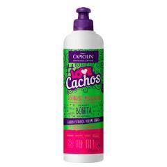 /d/e/definidor-e-modelador-liquido-capicilin-love-cachos-300ml-cachos-estilosos.jpg