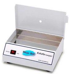 /e/s/estufa-compact-esterelix-megabell.jpg