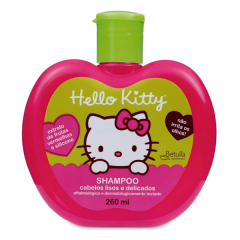 /h/e/hello-kitty-shampoo-260ml.-lisos-delicados.png