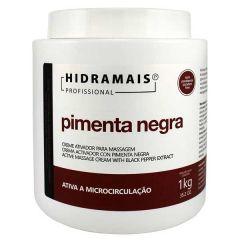 /h/i/hidramais-creme-pimenta-negra-1kg..jpg