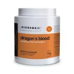 /h/i/hidramais-dragons_4.jpg