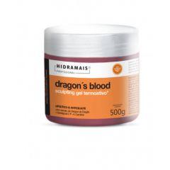 /h/i/hidramais_dragon_s.jpg