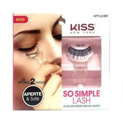 /k/i/kiss-new-york-so-simple-01.jpg