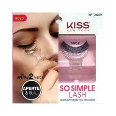 /k/i/kiss-new-york-so-simple-02.jpg