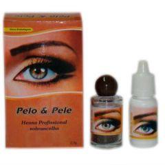 /k/i/kit--henna-profissional-pelo-e-pele-marrom_1.jpg