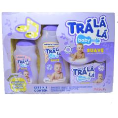 /k/i/kit-tralala-baby-hydratante-lavanda.png