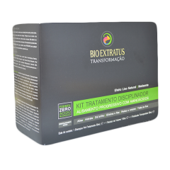 /k/i/kit-tratamento-disciplinador-bio-extratus.png