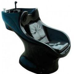 /l/a/lavatorio-italiano-aries-preto-sem-reservat_rio.jpg