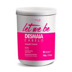 /l/e/let-me-be-desmaia_1.jpg