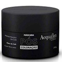 /m/a/mascara-acquaflora-pos-colora_o-240g-manuten_o-da-cor.jpg