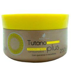 /m/a/mascara-capilar-barro-minas-250ml-tutano-plus-com-queratina-e-macadamia.jpg