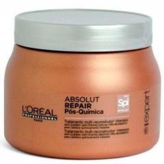 /m/a/mascara-loreal-expert-absolut-repair-pos-quimica-500ml.jpg