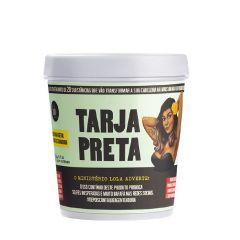 /t/a/tarja-preta-lola-queratina-250.jpg