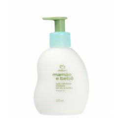 /n/a/natura-mamae-e-bebe-locao-hidratante-200ml.png