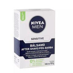 /n/i/nivea_balsamo_sensitive.jpg