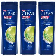 /p/a/pack_3_shampoos_clear_anticaspa_controle_coceira_400ml..jpg