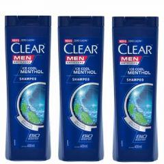 /p/a/pack_3_shampoos_clear_anticaspa_ice_cool_menthol_400ml..jpg