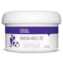 /p/a/parafina-dagua-natural-maos-e-pes-260g.jpg