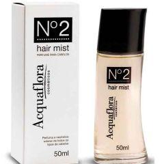 /p/e/perfume-para-cabelo-acquaflora-hair-mist-50ml-n-2.jpg
