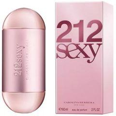 /p/e/perfume_feminino_carolina_herrera_212_sexy_60ml_original.jpg