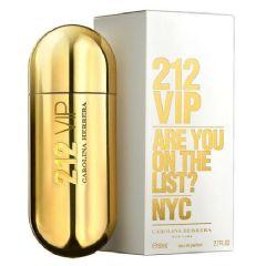 /p/e/perfume_feminino_carolina_herrera_212_vip_80ml_original.jpg