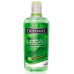 /p/o/pos-depilatorio-depimiel-locao-240ml.png