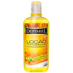 /p/r/pre-depilatoria-depimiel-locao--240ml..png