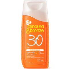 /p/r/protetor-solar--cenoura-e-bronze-200ml-50fps_1.jpg