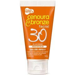 /p/r/protetor-solar-facial-cenoura-e-bronze-50g-30-fps.jpg