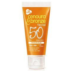 /p/r/protetor-solar-facial-cenoura-e-bronze-50g-50-fps.jpg