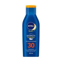 /p/r/protetor-solar-nivea-sun-protect-hidrata-fps-30-com-hidratac-o-prolongada-200ml.jpg