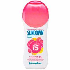 /p/r/protetor-solar-sundown-200ml-15-fps.jpg