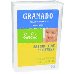 /s/a/sabonete-granado-bebe-90g.-base-vegetal.png