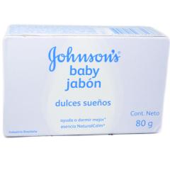 /s/a/sabonete-johnsons-80g-hora-do-sono.png
