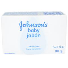 /s/a/sabonete-johnsons-80g-tradicional.png