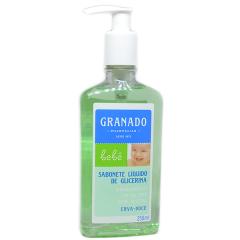 /s/a/sabonete-liquido--granado-bebe-250ml-erva-doce.png