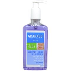 /s/a/sabonete-liquido--granado-bebe-250ml-lavanda.png