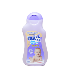 /s/a/sabonete-liquido-tralala-baby-200ml.-suave.png
