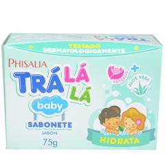 /s/a/sabonete-tralala-baby-75g.-aloe-vera.png