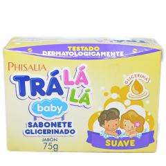/s/a/sabonete-tralala-baby-75g.-glicerina.png