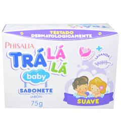 /s/a/sabonete-tralala-baby-75g.-suave-lavanda.png