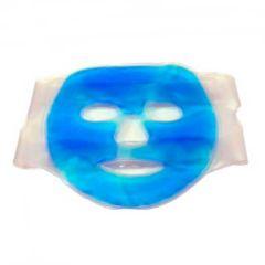 /s/a/santa-clara-mascara-facial-ref-2164.jpg