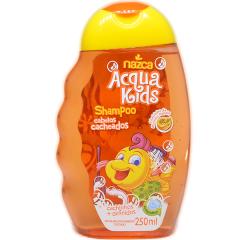 /s/h/shampoo-acqua-kids-250ml.-cacheados.png