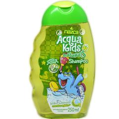 /s/h/shampoo-acqua-kids-250ml.-erva-hortel_.png