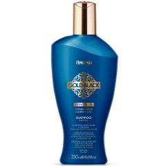 /s/h/shampoo-amend-gold-black-definitve-liss-250ml.jpg