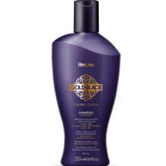 /s/h/shampoo-amend-gold-black-p_s-progressiva-250ml.jpg