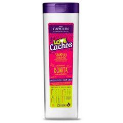 /s/h/shampoo-capicilin-love-cachos-55ml-cachos-estilosos.jpg