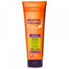 /s/h/shampoo-disciplinante-capicilin-redutor-de-volume-250ml-cabelos-volumosos.jpg