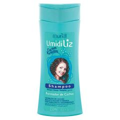 /s/h/shampoo-formador-de-cachos-umidiliz-muriel-250ml-cacheado-perfeito.jpg