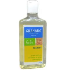 /s/h/shampoo-granado-bebe-250ml-tradicional.png